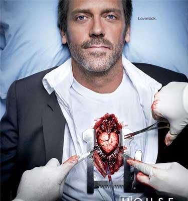 La Doctora Corazón